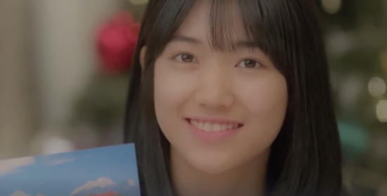 5 Questions I have after Watching Black Knight Korean Drama