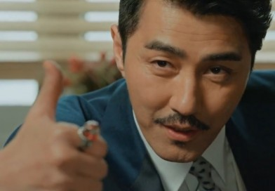 A Korean Odyssey Hwayugi Kdrama Recap: Episode 3