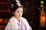 The Legend of Dugu Chinese Drama Recap: Episode 3-4