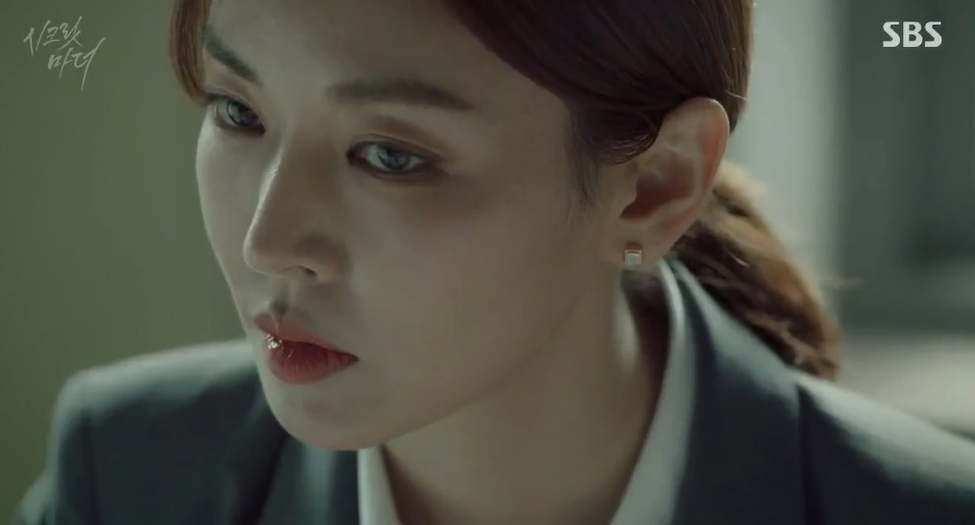 Secret Mother Korean Drama Recap: Episode 1