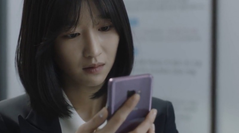 Lawless Lawyer Korean Drama Recap: Episode 1