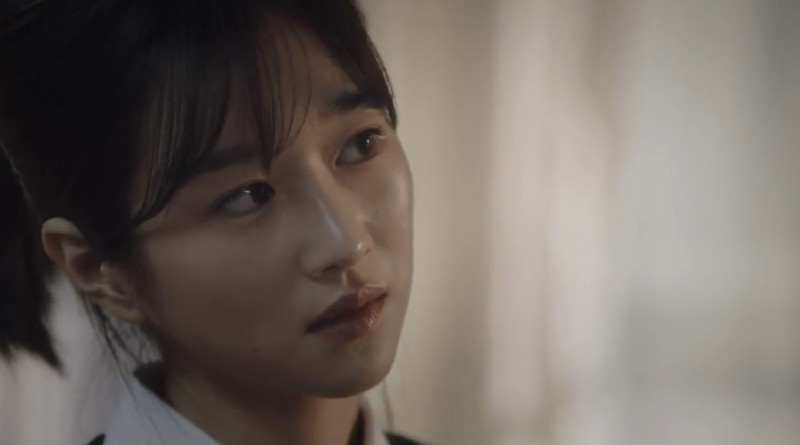 Lawless Lawyer Korean Drama Recap: Episode 2