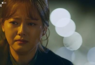 Miss Hammurabi Korean Drama Recap: Episode 5
