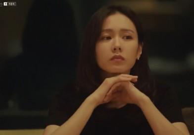 Pretty Noona Who Buys Me Food Korean Drama Recap: Ending Episode