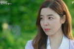 About Time Korean Drama Recap: Episode 10