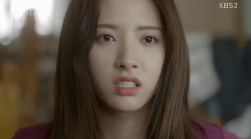 Your House Helper Korean Drama Recap: Episodes 1-2