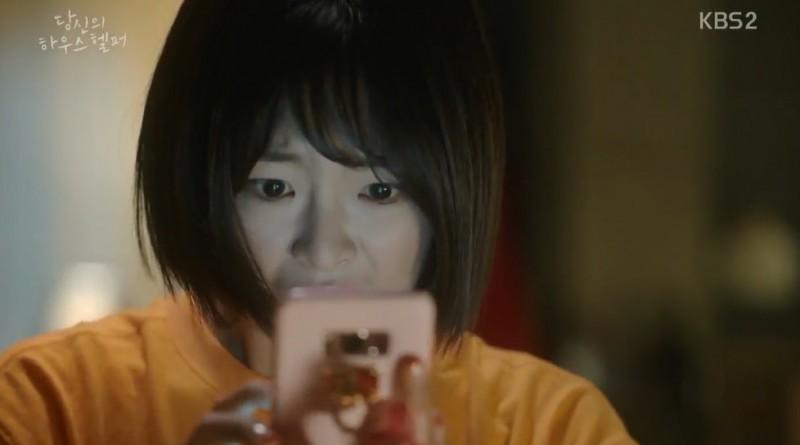 Your House Helper Korean Drama Recap: Episodes 3-4