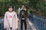 Meteor Garden 2018 Chinese Drama Recap: Episodes 1-2