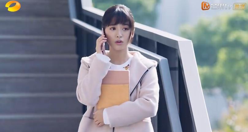 Meteor Garden 2018 Chinese Drama Recap: Episodes 11-12