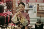 Story of Yanxi Palace Chinese Drama Recap: Episodes 43-44