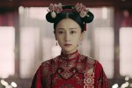 Story of Yanxi Palace Chinese Drama Recap: Episodes 45-46