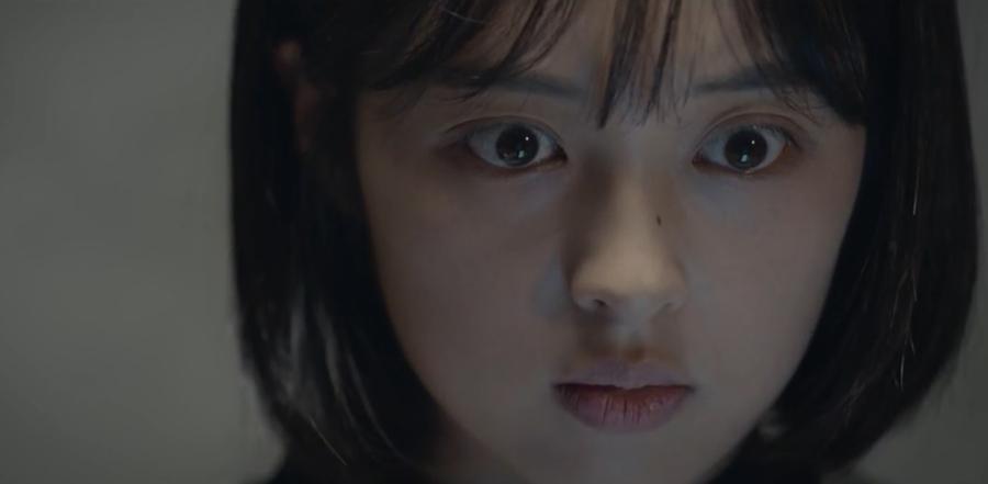 SKY Castle Korean Drama Recap: Episode 8