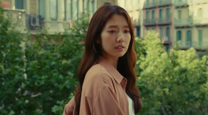 Memories of the Alhambra Korean Drama Review: Episode 4