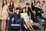 Well Intended Love Chinese Drama Recap: Episodes 7-8