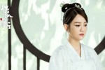 Queen Dugu Chinese Drama Recap: Episodes 1-2