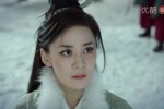 Goodbye My Princess Chinese Drama Recap: Episodes 17-18