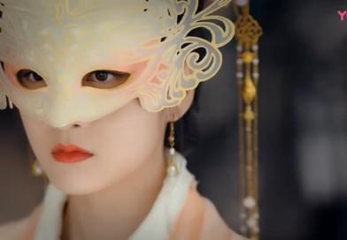 Princess Silver Chinese Drama Recap: Episode 5