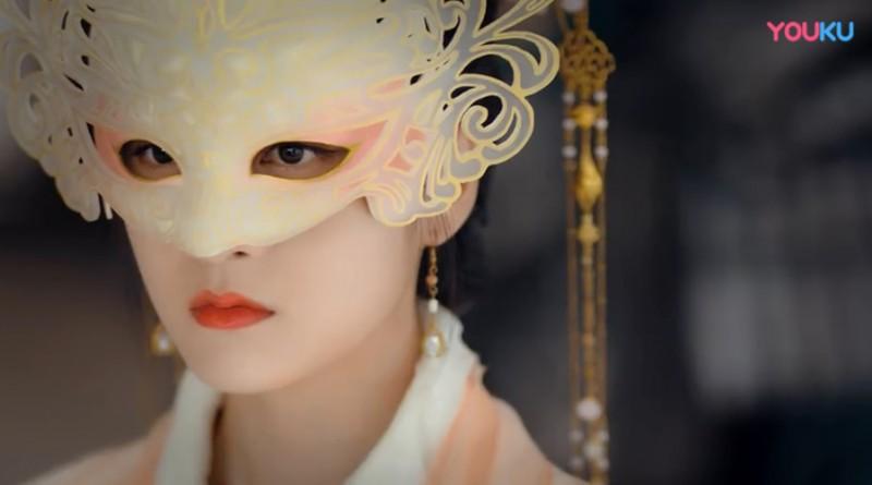Princess Silver