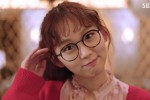 The Secret Life of My Secretary Korean Drama Recap: Episodes 9-10