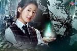 Prodigy Healer Chinese Drama Recap: Episode 1