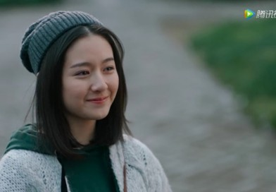 Dreaming Back to the Qing Dynasty: Episode 1 Recap