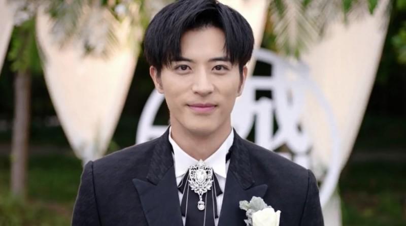 """Well Intended Love Season 2"" (2020 Drama): Cast & Summary"