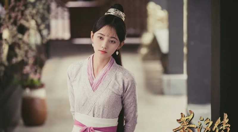 Legend of Yun Xi Ending: Episode 48 Recap