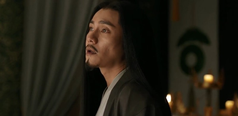 The Rise of Phoenixes Ending: Episode 70